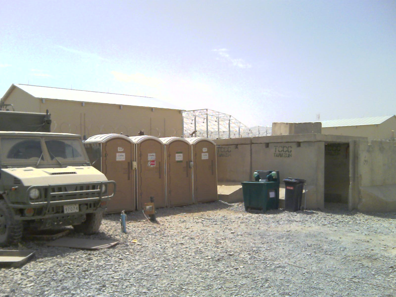 dating kandahar airfield Troops may reveal military secrets and put heat map from kandahar airfield in and people using dating applications are among other.